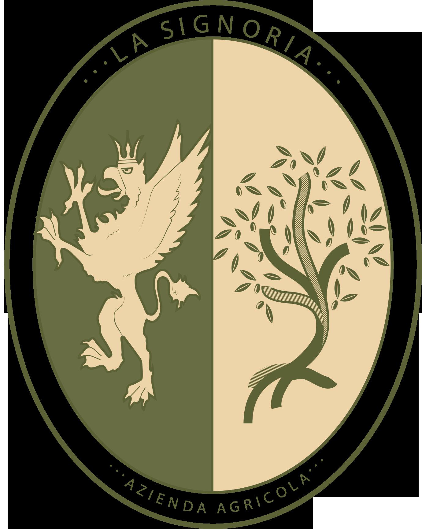 lasignoria-logo